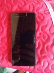 Iphone 5s e sansung A1 core