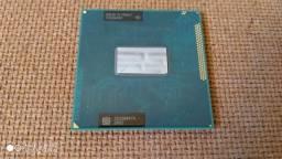 Processador I5 para Notebook