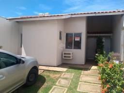 Casa no Condomínio Rubi, com 03 quartos e com 58m² em Várzea Grande (COD.12556)