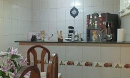 90 Mil - Casa na Maracangalha