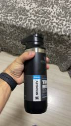 Garrafa térmica Stanley Travel Mug