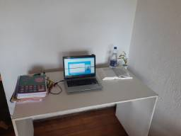Mesa pra  escritório ou loja