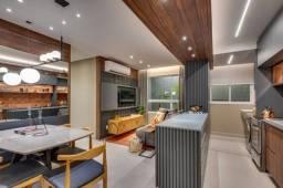 Apartamento a venda 2 e 3 quartos