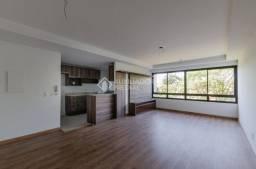Apartamento à venda com 2 dormitórios em Chácara das pedras, Porto alegre cod:313970