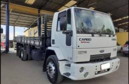 Cargo 2422