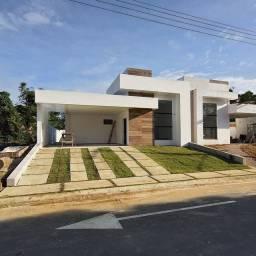 Belíssima casa Morada dos Pássaros / 3 quartos / Ponta Negra