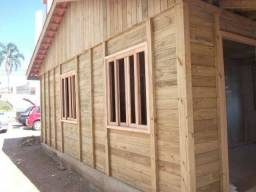 Casas de madeira kit casa eucalipto rosa pinus pinus trata angelim grapia