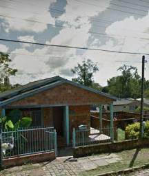 Casa na Vila Cruzeiro