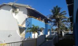 Alugo Casa Duplex  2/4 com Varanda em Stella Maris. Próximo a praia. R$2.000,00 com taxas.