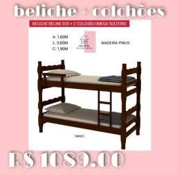 Cama beliche cama beliche cama beliche cama beliche