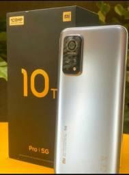 Vendo ou troco por celular de menor valor  MI10T PRO 8 RAM! DUAS SEMANAS DE USO.