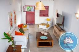 Vendo casa excelente no centro de Porto Seguro