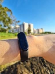 Smartband M5 FIT (Pronta Entrega)