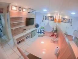 Condomínio Conquista Premium, 2 quartos, 2 banheiro