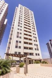 Apartamento à venda com 3 dormitórios em Vila independencia, Piracicaba cod:V141149