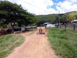 Fazenda à venda, por R$ 17.100.000 - Área Rural - Alto Paraíso/RO
