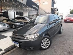 Fiat Palio 1.0 Fire Economy - 2010
