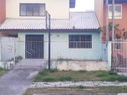 Sala para alugar - Consultório Médico / Odontologia / Fisioterapia / Escritório.