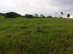 Sítio à venda por R$ 900.000 - Zona Rural - Nova Brasilândia D'Oeste/RO