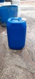 Bombona 30 litros
