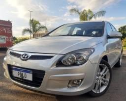 Vendo Hyundai i30 2011