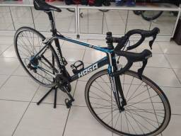 Bicicleta Speed Hasa Evolution R-1