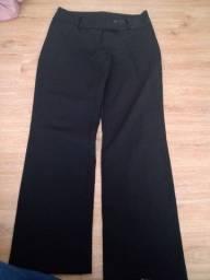 Calças sociais femininas tamanho g