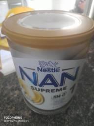Nan supreme 1