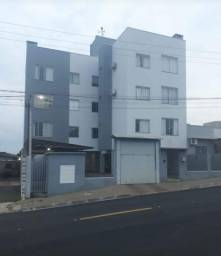Vendo Apartamento Francisco Beltrao