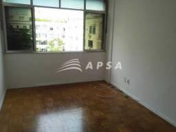Apartamento à venda com 2 dormitórios em Copacabana, Rio de janeiro cod:TJAP21421