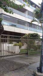 Título do anúncio: AP1005 - Apartamento com 02 Dormitórios ( 01 Suíte ) - Recreio dos Bandeirantes / RJ.