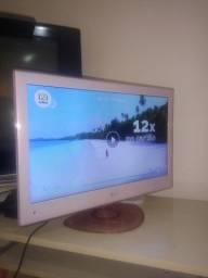 Tv/Monitor