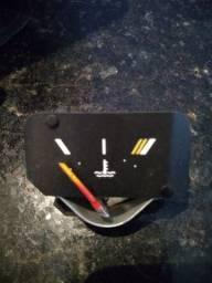 Marcador Temperatura VW Quadrados