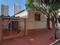 Casa à venda, 7 quartos, 3 vagas, Centro - Campo Grande/MS