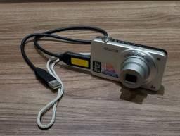 Câmera Samsung ST90
