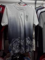 Blusas masculina apartir de 60 $