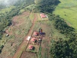 Fazenda à venda, por R$ 57.000.000 - Área Rural de Porto Velho - Porto Velho/RO