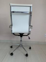 Mesa,poltrona,cadeira