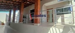 Título do anúncio: Oportunidade!! Casa na Colônia Agricola Samambaia - 03 Quartos e Lazer Completo