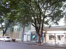 LOCAÇÃO | Apartamento, com 4 quartos em ZONA 03, MARINGA