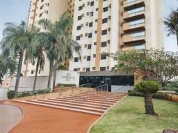 Apartamento à venda- Jacarandá