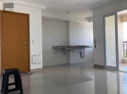 Apartamento à venda com 2 dormitórios em Vila monticelli, Goiânia cod:M23AP1505