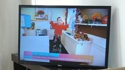 Tv Philco LCD
