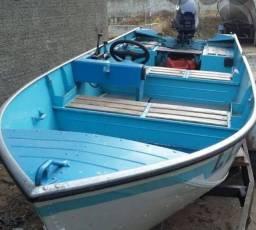 Barco voadeiras lancha motores jet kis