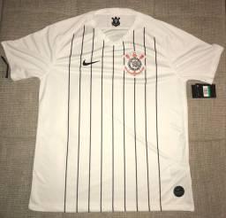 Camisa Corinthians GG
