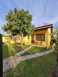 Casa 04 dormitórios para venda - Bairro Pinheiro Machado