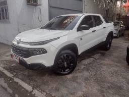 Fiat Toro 2020 Diesel 4x4