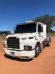113 Scania