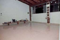 Vendo casa: boa localização tratar, com o vendedor José Galdino: zap 61- *
