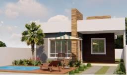 Imóvel em Construção para Venda em Aracaju, Jabotiana, 2 dormitórios, 1 banheiro, 1 vaga